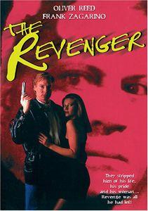 Revenger (1989)