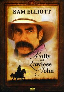 Molly and Lawless John , Charles Pinney