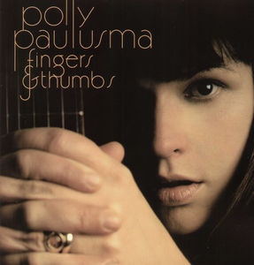 Fingers & Thumbs [Import] , Polly Paulusma