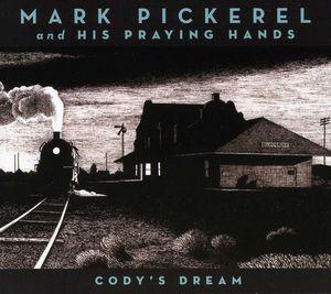 Cody's Dream