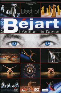 L'amour-La Danse: Best of [Import]