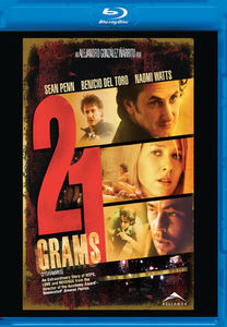 21 Grams [Import]