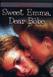 Sweet Emma, Dear Bobe