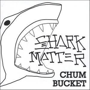 Chum Bucket