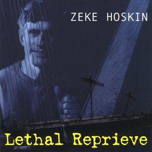 Lethal Reprieve
