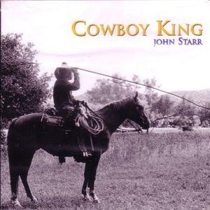Cowboy King