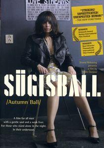 Sugisball