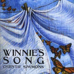 Winnie's Song