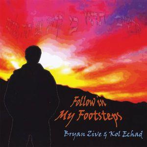 Follow in My Footsteps