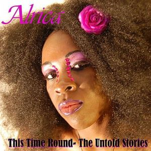 This Time Round- the Untold Stories