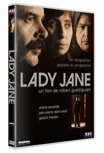 Lady Jane [Import]
