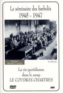 Le Seminaire Des Barbeles 1945/ 19 [Import]