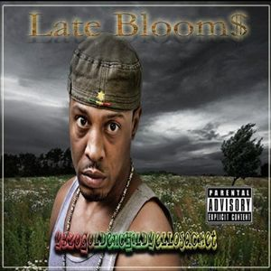 Late Bloom$