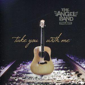 Take You with Me