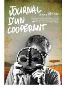 Journal D'un Cooperant [Import]