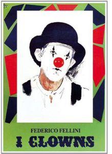 The Clowns (Original Soundtrack) [Import]