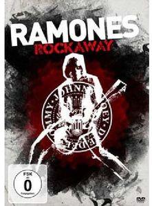 Ramones: Rockaway [Import]