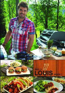 Le BBQ de Louis [Import]