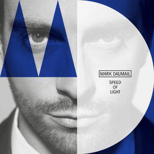 Speed of Light [Import] , Mark Daumail