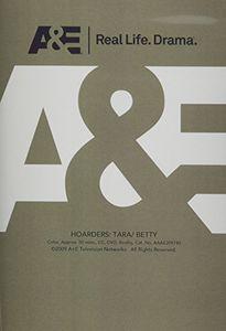 Hoarders: Tara /  Betty