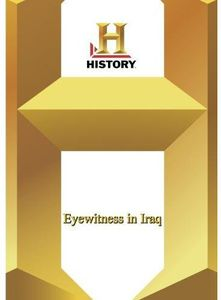Eyewitness in Iraq