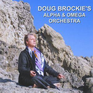 Alpha Omega Orchestra