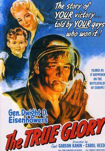 WWII: True Glory