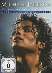 Music Masters Collection [Import]