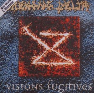 Visions Fugitives [Import]
