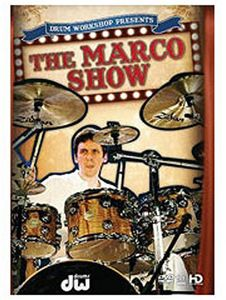 The Marco Show