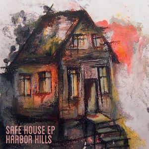 Harbor Hills : Safe House