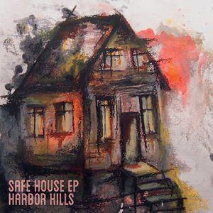 Harbor Hills : Safe House