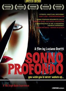 Sonno Profondo (Deep Sleep)