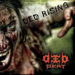 Ded Rising