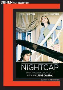 Nightcap (Merci Pour Le Chocolat)