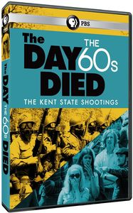 The Day the '60s Died