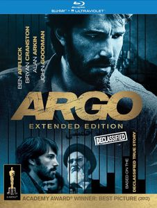 Argo [Import]