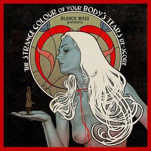 Strange Colour of Your Body's Tears (Original Soundtrack)