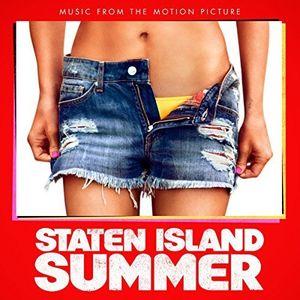 Staten Island Summer (Original Soundtrack)