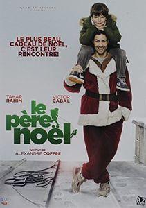 Le Pere Noel [Import]