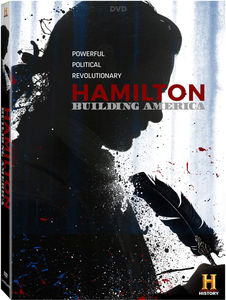 Hamilton: Building America