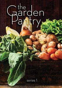 Garden Pantry (series 1)