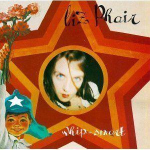 Whip-Smart , Liz Phair