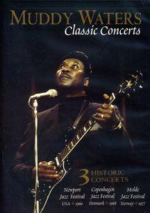 Classic Concerts