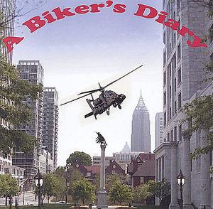 Bikers Diary
