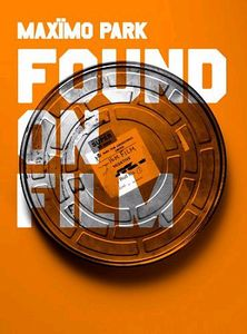 Found on Film [Import]