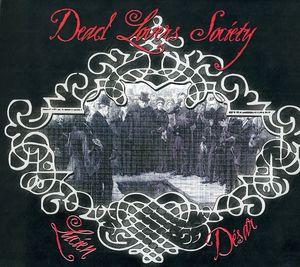 Dead Lovers Society