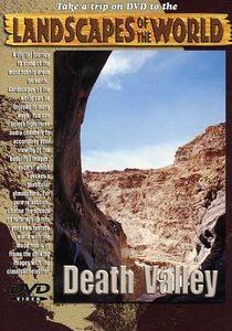 Death Valley [Import]