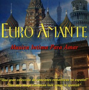 Euroamante