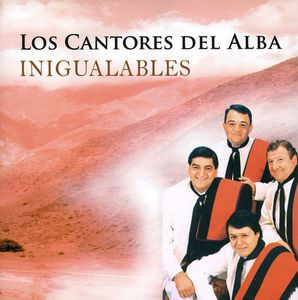 Inigualables [Import]